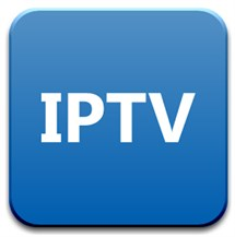 Iptv _android